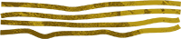 yellow-border-graphics