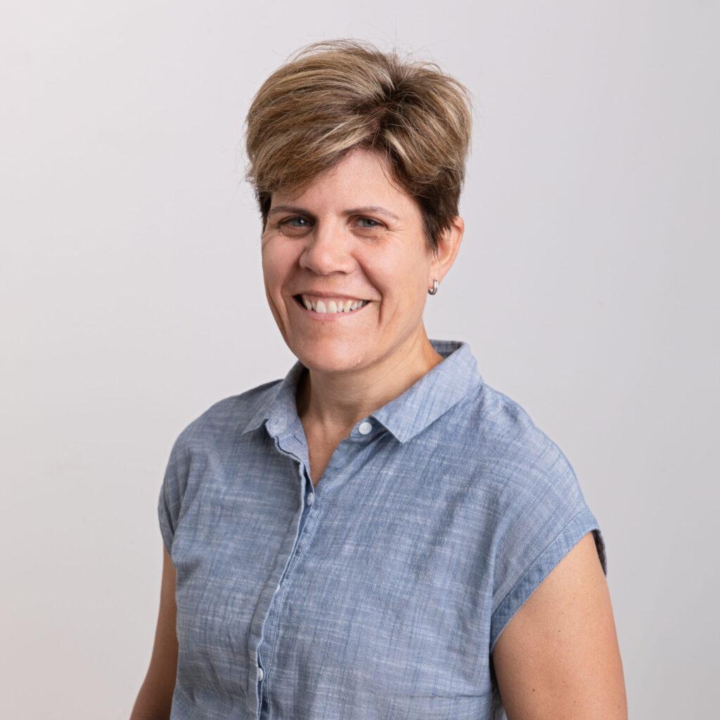 Rebecca Jury | accordwest board member 2020