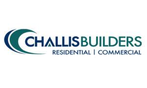 Challis Builders