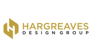 Hargreaves Design Group