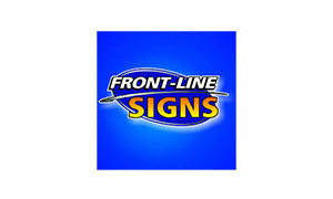 Frontline Signs