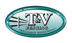 T & V Fencing