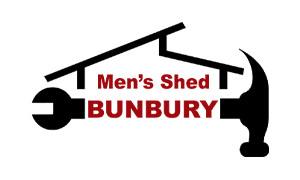 Men's Shed Bunbury