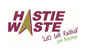 Hastie Waste